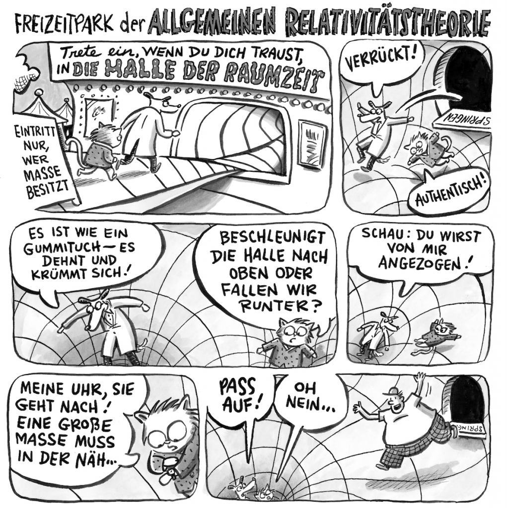 comic_generalrelativity_g